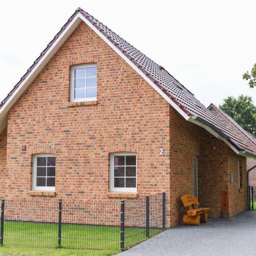 ferienhaus-garten-terrasse-1