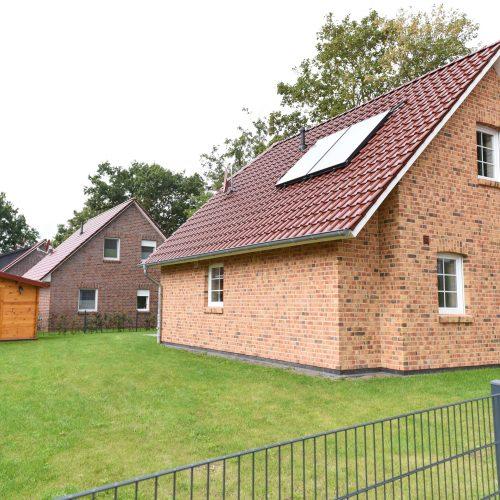ferienhaus-garten-terrasse-4