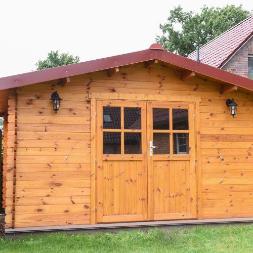 ferienhaus-garten-terrasse-5