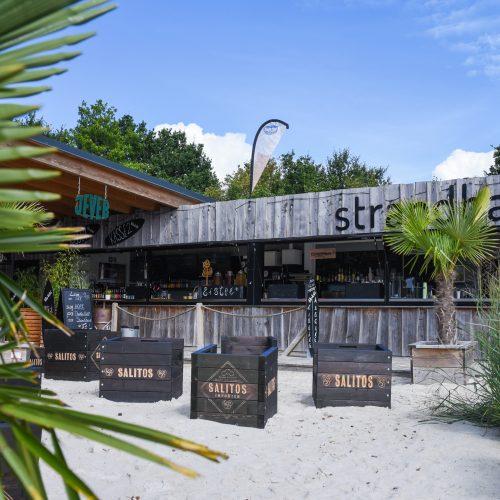 ferienhaus-privatbucht-strandbar-badesee-2