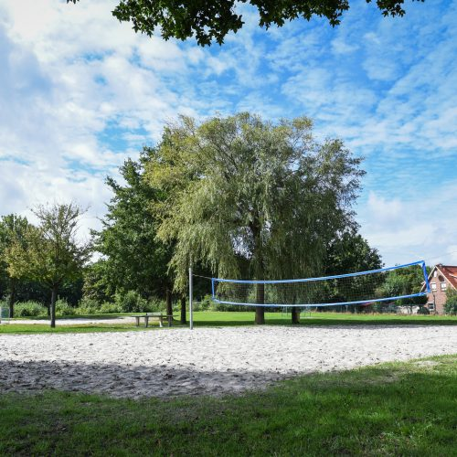 ferienhaus-privatbucht-strandbar-badesee-3