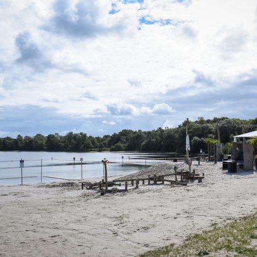 ferienhaus-privatbucht-strandbar-badesee-5