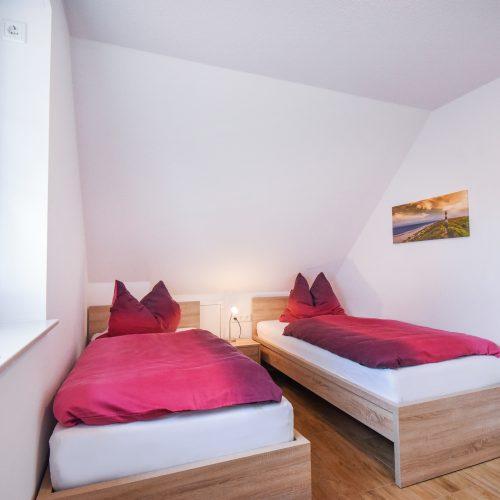 ferienhaus-schlafzimmer-og-2-1