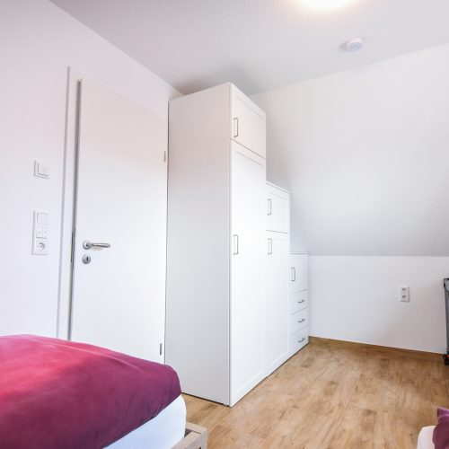 ferienhaus-schlafzimmer-og-2-2