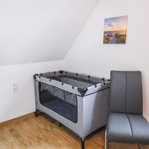 ferienhaus-schlafzimmer-og-2-3