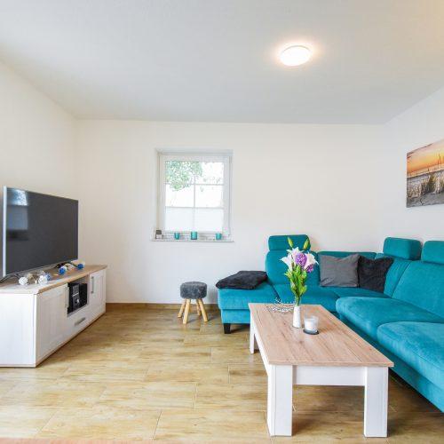 ferienhaus-wohn-essbereich-kueche-1